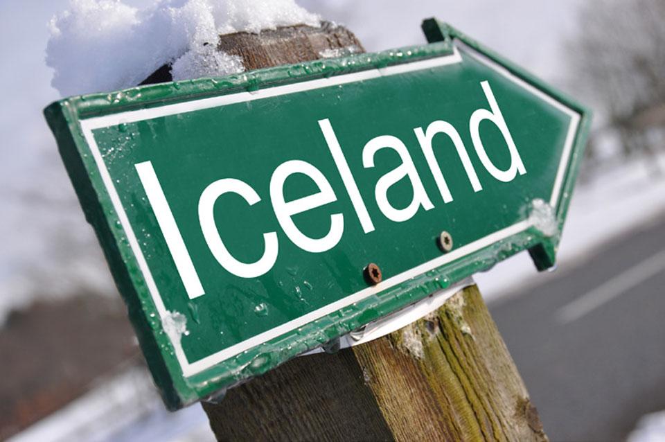 islanda-segnale-stradale