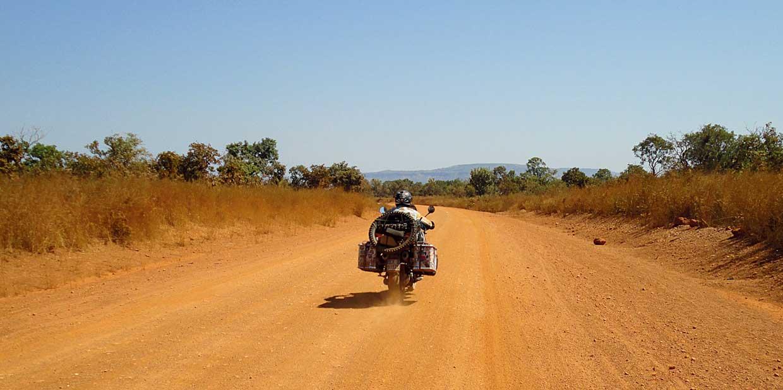 africa-in-moto