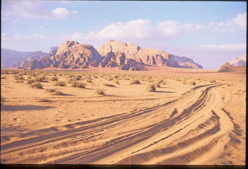 overland nordafricano4