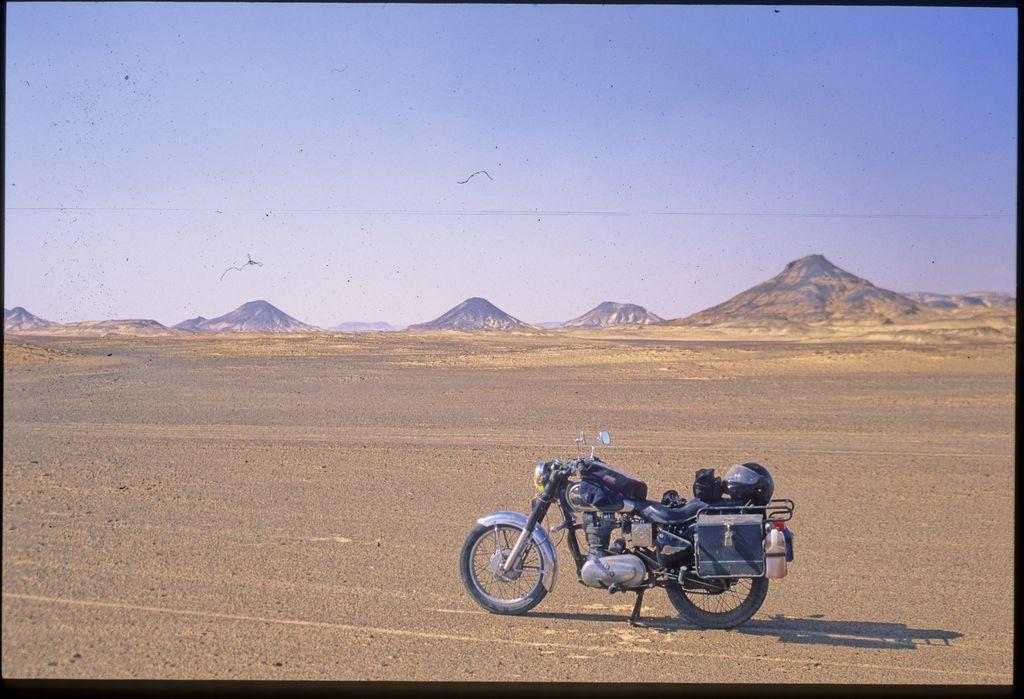 overland nordafricano8