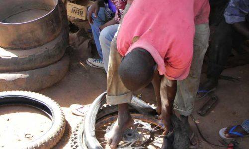 africa-meccanico