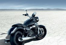 guzzi-california-custom