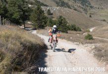transitalia marathon 2016