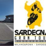 SARDEGNA GRAN TOUR