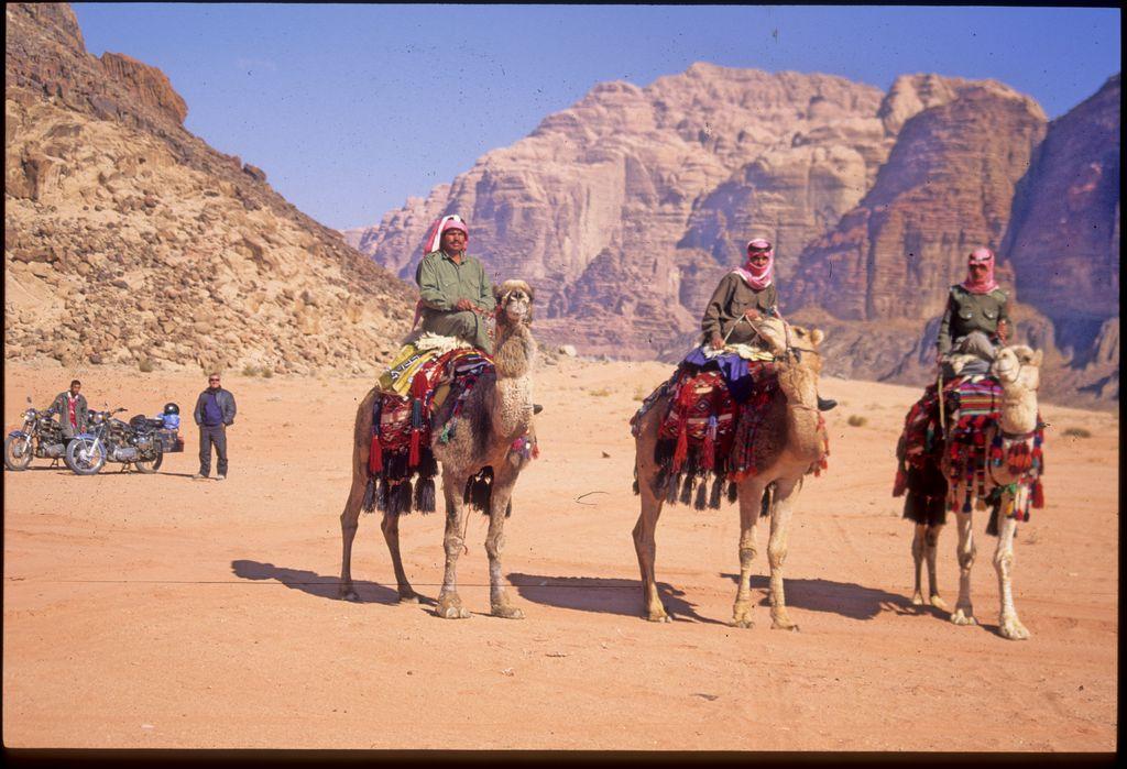 overland nordafricano10
