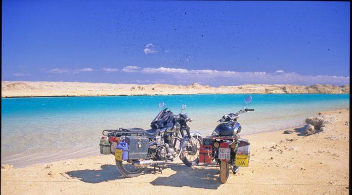overland nordafricano2
