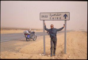 overland nordafricano6