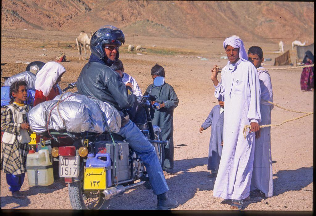 overland nordafricano9