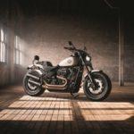 Dunlop-D429-per-Harley-Davidson