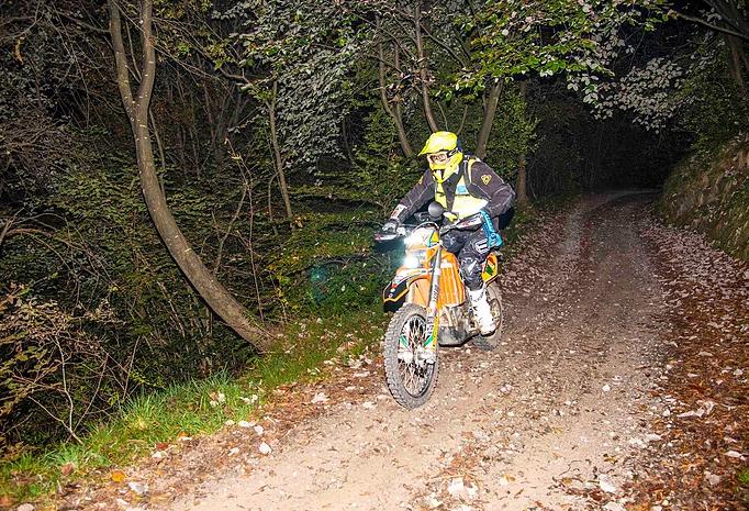Valli Bresciane Audax