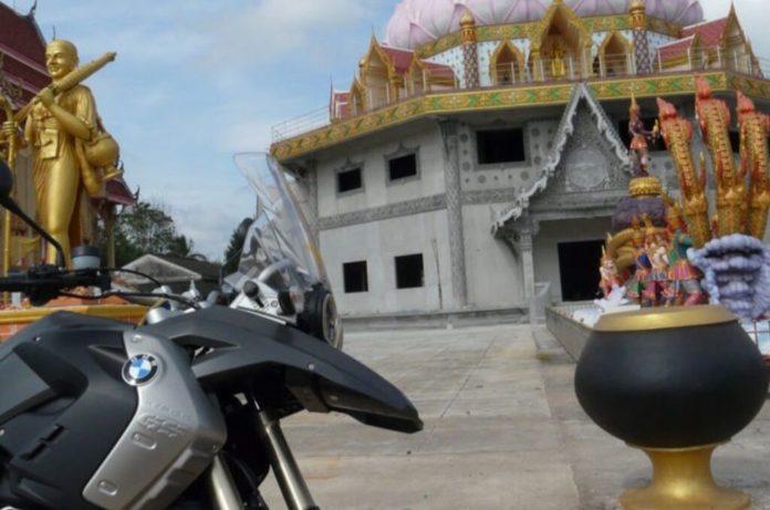tour indocina mototouring